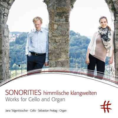 sonorities_cd_cover
